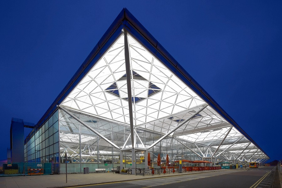stansted900x600